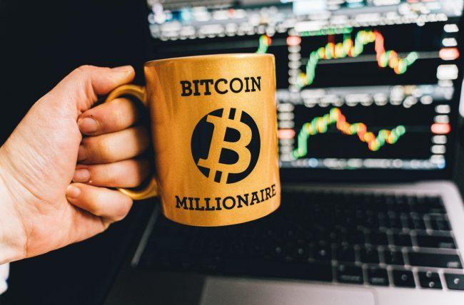 Bitcoin : qu'est ce que c'est et comment ça marche ?