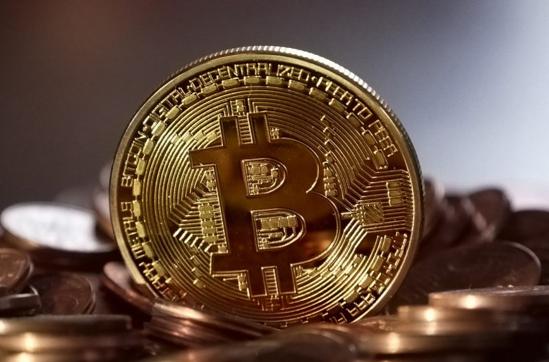 histoire et évolution bitcoin