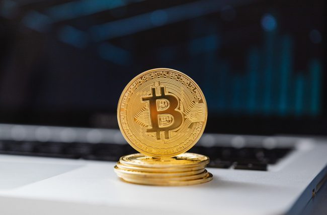 Acheter des bitcoins : oui, mais où ?