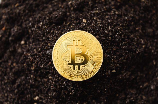 Le paiement en Bitcoin : Comment ça marche ?